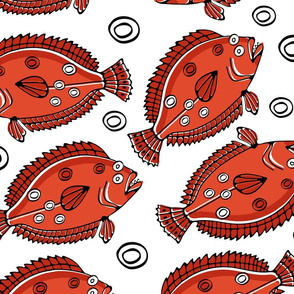 Sea_creatures_patterns-04