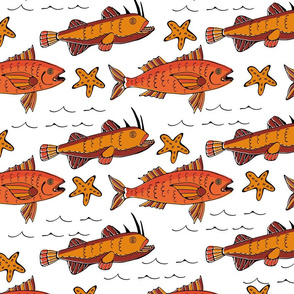 Sea_creatures_patterns-05