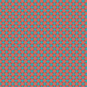 tiling_makscan_copy_2