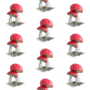 Mushroom_simple_small