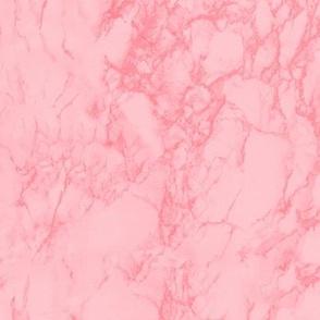 Marble Pink - Blush