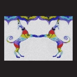 Rainbow_Hounds_Mirrored-BlackFrame