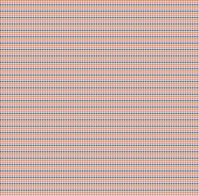 Break Point Check fabric by jamiemgodfrey on Spoonflower - custom fabric