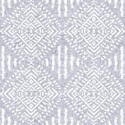 geometric_carribe_linen_light small