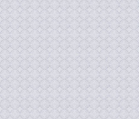 Rgeometric_carribe_linen_light_shop_preview