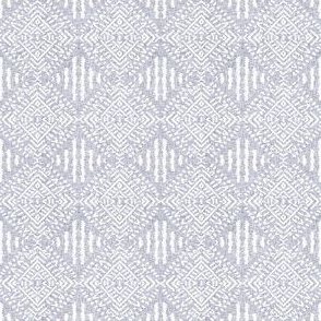 geometric_carribe_linen_light small