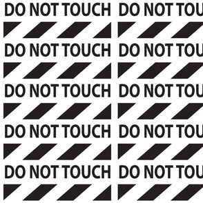 do_not_touch