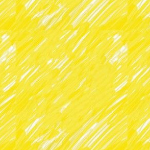 Yellow Coordinate