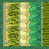 Market_stripe_towel_shop_thumb