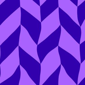 Purple_Chevron