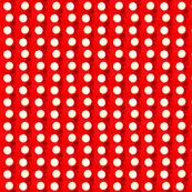 I See Dots