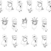 Rcat_selection_bw_singles_2_shop_thumb