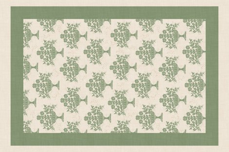 Rrode_to_william_block_print_tea_towel_shop_preview