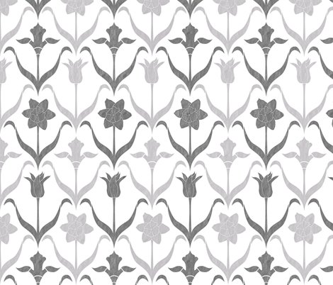 Rspring_bulbs_in_bloom_lrg_white_grey_shop_preview