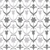 Rspring_bulbs_in_bloom_lrg_white_grey_shop_thumb
