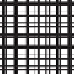 nine_square_plaid