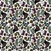 Rwoodblock_botanical_sm2_shop_thumb