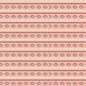 5F542956-D8EB-4B1F-A703-7C0C2E36356A