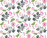 Rrrjane_skirrow_botanical_block_print_sp_challenge_thumb