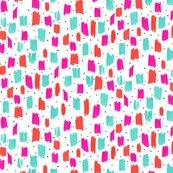 Sketchbook_pattern_1_shop_thumb