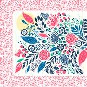 Rbotanicalblockprintflower_shop_thumb