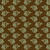Rrroak_leaves_tea_towel_shop_thumb