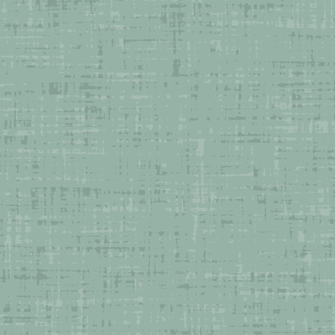 good stuff mint linen fabric by scrummy on Spoonflower - custom fabric