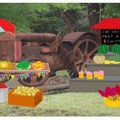 Rrrrrtractor_with_fruit_n_vegetables_ed_ed_ed_ed_shop_thumb