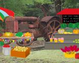 Rrrrrtractor_with_fruit_n_vegetables_ed_ed_ed_ed_thumb