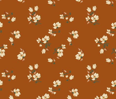 Rvintage_floral_sienna.ai_shop_preview