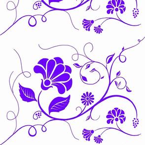Flowers&Vines