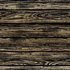 Farmhouse Barn wood