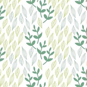 Botanical_Block_Prints