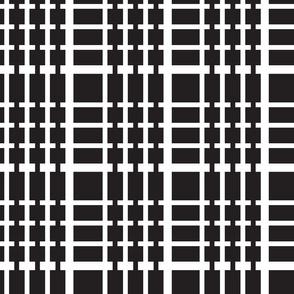 white_crosscut_plaid