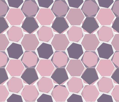 Rrhexagons_-_colorway_4_shop_preview