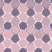 Rrhexagons_-_colorway_4_shop_thumb