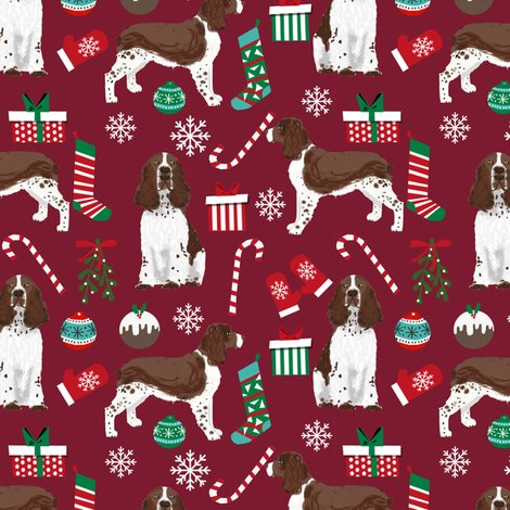 Ress_christmas_brown_shop_preview
