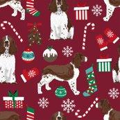 Ress_christmas_brown_shop_thumb
