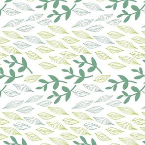 BotanicalBlockPrintsVertical