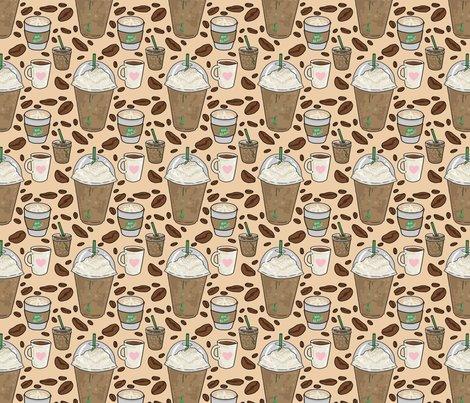 Rcoffee_pattern_png_shop_preview