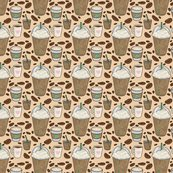 Rcoffee_pattern_png_shop_thumb