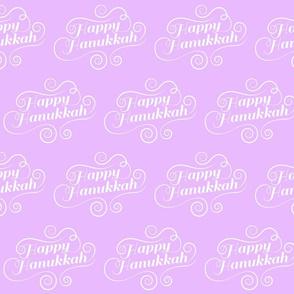Happy_Hanukkah_on_Lavender