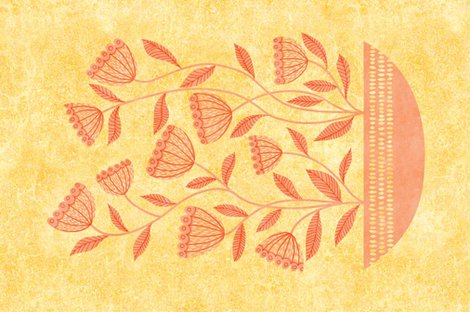 Rrmid_century_poppy_tea_towel_expanded_jpg-01-01_shop_preview