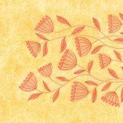 Rrmid_century_poppy_tea_towel_expanded_jpg-01-01_shop_thumb