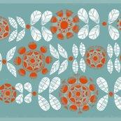Rlino_flowers_shop_thumb