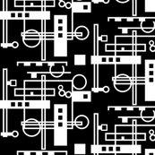 Rwhite_industrial_house_shop_thumb
