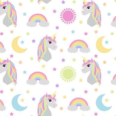 Rrunicorn_pattern_tall_shop_preview