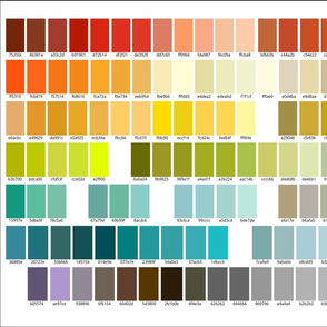 Color_swatches_2