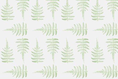 Rrspoonflower_botanical_tea_towel_shop_preview