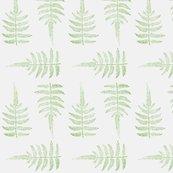 Rrspoonflower_botanical_tea_towel_shop_thumb